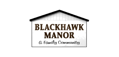 Blackhawk Manor